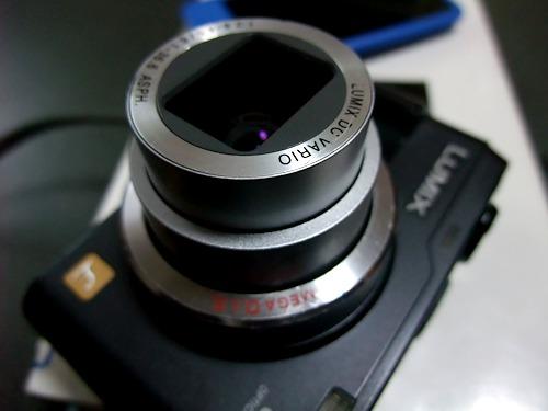 DSCF2138.jpg