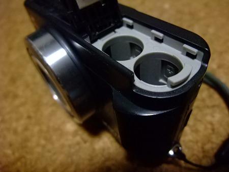 DSCF2880[1].jpg