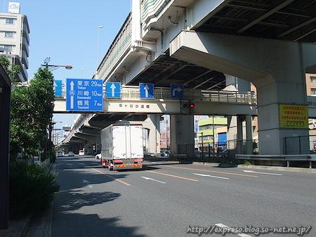 DSCF3133.jpg