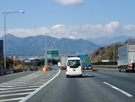 DSCF6236.jpg
