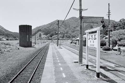 IMAGE0024[1].jpg