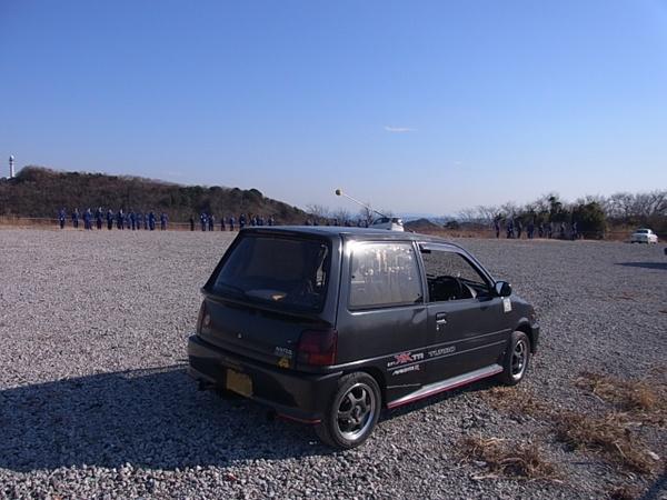 RIMG0354.JPG