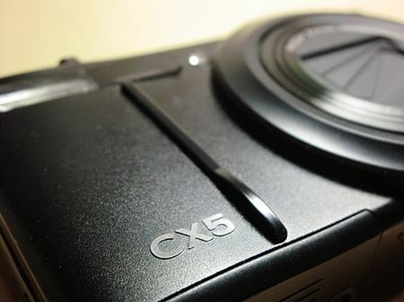 CIMG1043.JPG