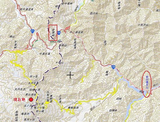 map15B15D-9ea4f.jpg