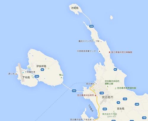 map[1].jpg