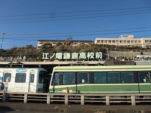 DSCF0946.jpg
