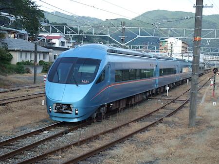 DSCF9424.jpg