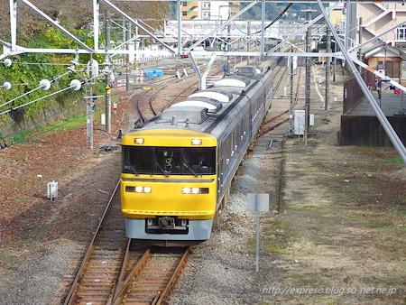 IMGP6002.jpg